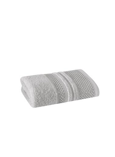 Linens Delphı H.50X90Cm Grı Gri